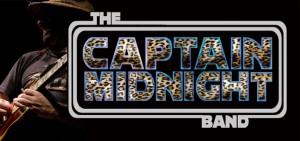 The Captain Midnight Band