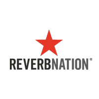 Blackberry Jam | Blackberry Jam | ReverbNation