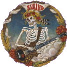 Grateful Dead Music Forum