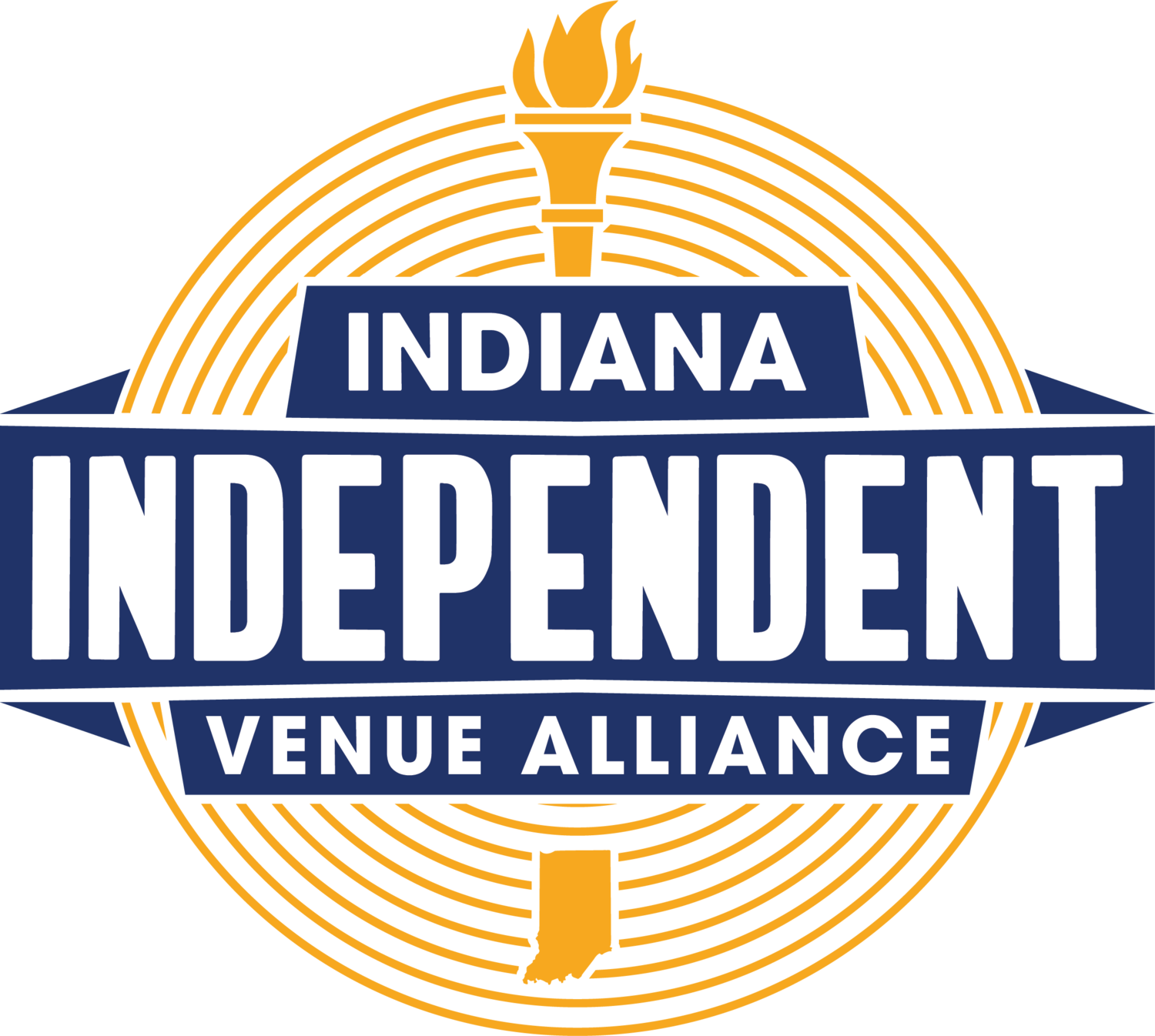 Indiana Independent Venue Alliance