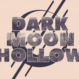 Dark Moon Hollow