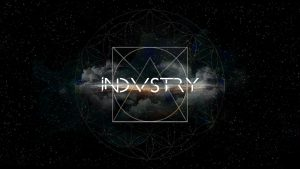 Indvstry Music