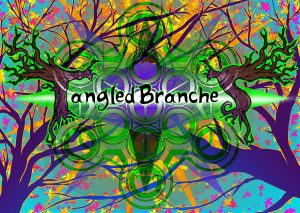 Tangled Branches