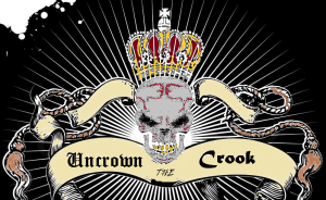 Uncrown the Crook